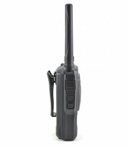 Радиостанция Lira P-312