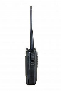 Радиостанция Lira СP-515