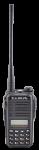 Радиостанция Lira P-280 L