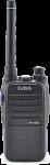 Радиостанция Lira P-112 L