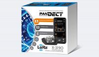 Pandect X-3190 LoRa