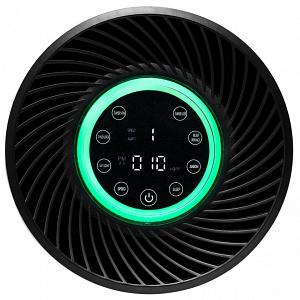 Очиститель воздуха Clever&Clean HealthAir UV-03