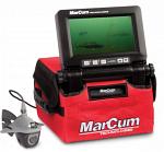 MarCum VS485c