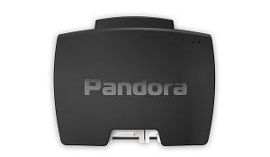 Pandora DX-4GS