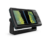Garmin Striker Vivid 9SV с датчиком GT52HW-TM