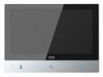 CTV-M4701AHD Черный