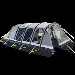 KAMPA Dometic Studland 8 Air