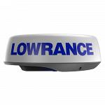 Радар Lowrance HALO20