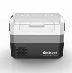 Ice Cube IC 55 (55 литров)