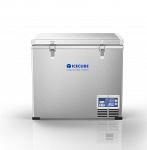 Ice Cube IC 95 (103 литра)