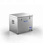 Ice Cube IC 115 (123 литра)