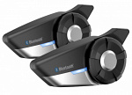 Bluetooth мотогарнитура SENA 20S EVO DUAL