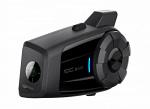 Bluetooth мотогарнитура SENA 10C EVO с 4К камерой