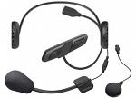 Bluetooth мотогарнитура SENA 3S PLUS (универсальная)