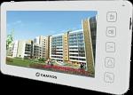 Tantos Prime (white) XL