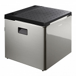 Dometic ACX3 40