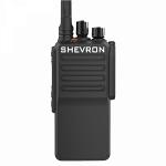 Шеврон Т-44 DMR VHF