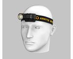 Armytek Wizard C1 Pro Magnet USB (теплый свет)