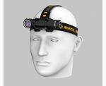 Armytek Wizard C2 WUV Magnet USB