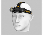 Armytek Wizard C2 Pro Nichia Magnet USB (теплый свет)