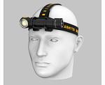 Armytek Wizard C2 Pro Max Magnet USB (теплый свет)
