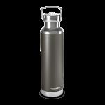 Термос вакуумный Dometic 660 Серый