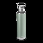Термос вакуумный Dometic 660 Зеленый