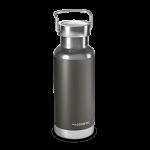 Термос вакуумный Dometic 480 Серый