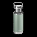 Термос вакуумный Dometic 480 Зеленый