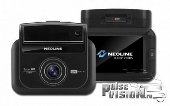 Neoline X-COP 9500s