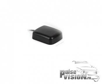GPS модуль для ProCam GS7