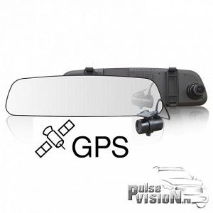 TrendVision MR-712 GP