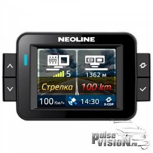 Neоline X-COP 9000