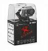 X-TRY XTC220 UltraHD + Remote
